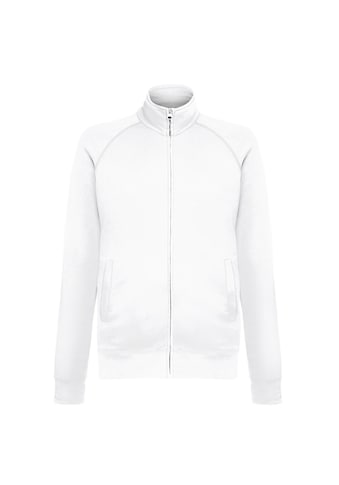Fruit of the Loom Fleecejacke »Herren Fleece Jacke, leicht« kaufen