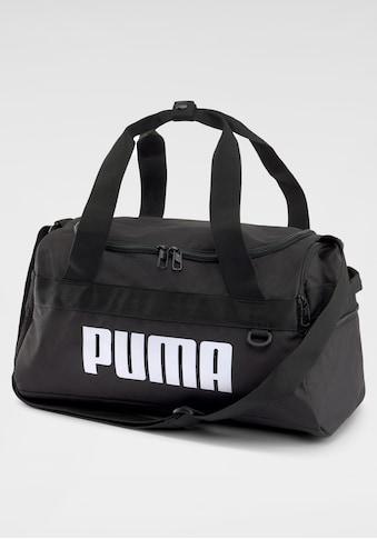 PUMA Sporttasche »PUMA Challenger Duffel Bag XS« kaufen