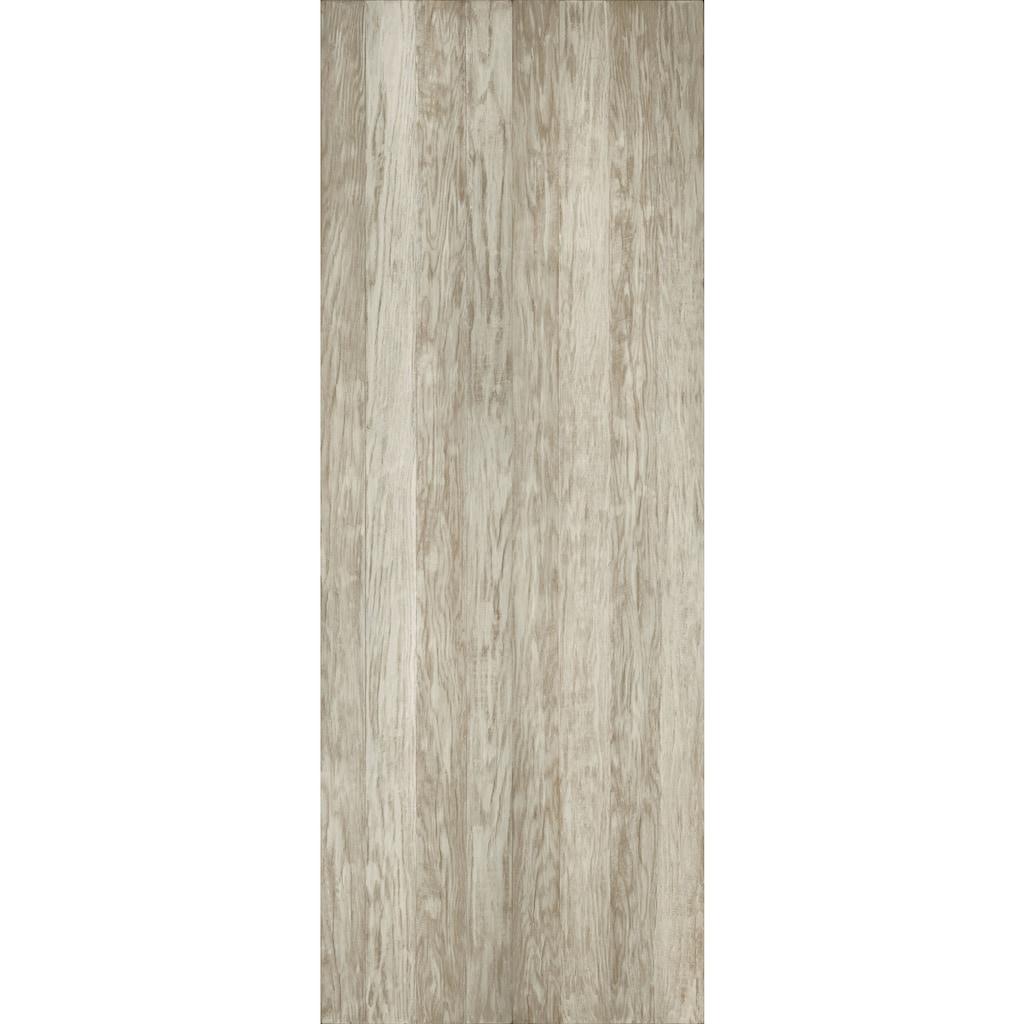 Baukulit VOX Verkleidungspaneel »Antique Wood«, 3D Effekt, braun