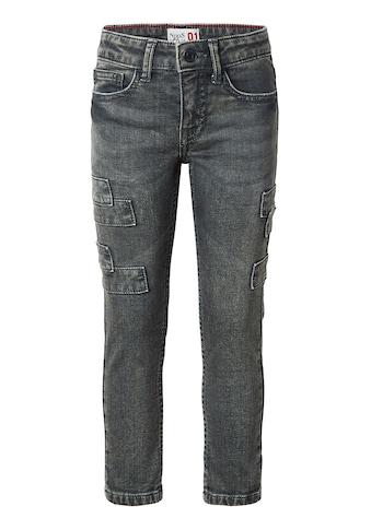 Noppies Slim-fit-Jeans »Katlehong« kaufen