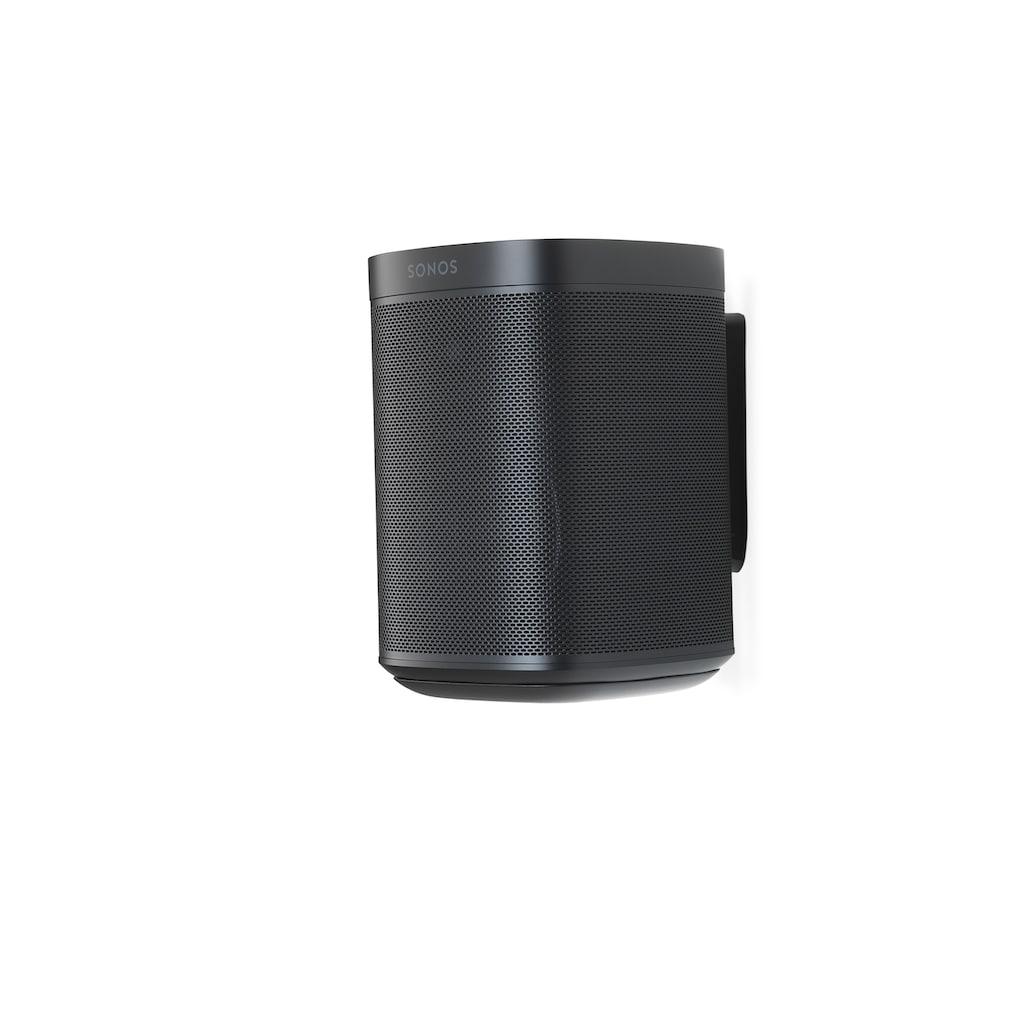 Flexson 2x Sonos ONE Wandhalter