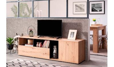 my home Lowboard, Breite ca. 174 cm kaufen