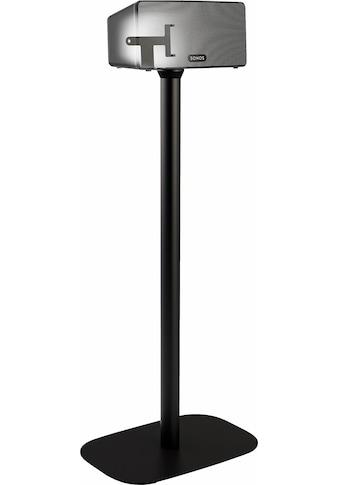 vogel's® Lautsprecherständer »SOUND 4303«, für SONOS PLAY:3 kaufen