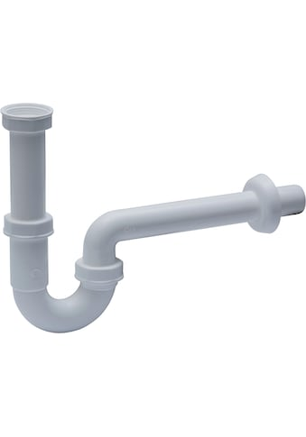 CORNAT Röhren - Geruchverschluss für Waschtisch kaufen