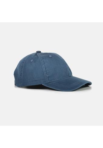 LERROS Baseball Cap, unifarben, in Fischgratstruktur kaufen