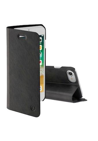 Hama Booklet, Tasche für Apple iPhone 7/8/SE 2020 kaufen