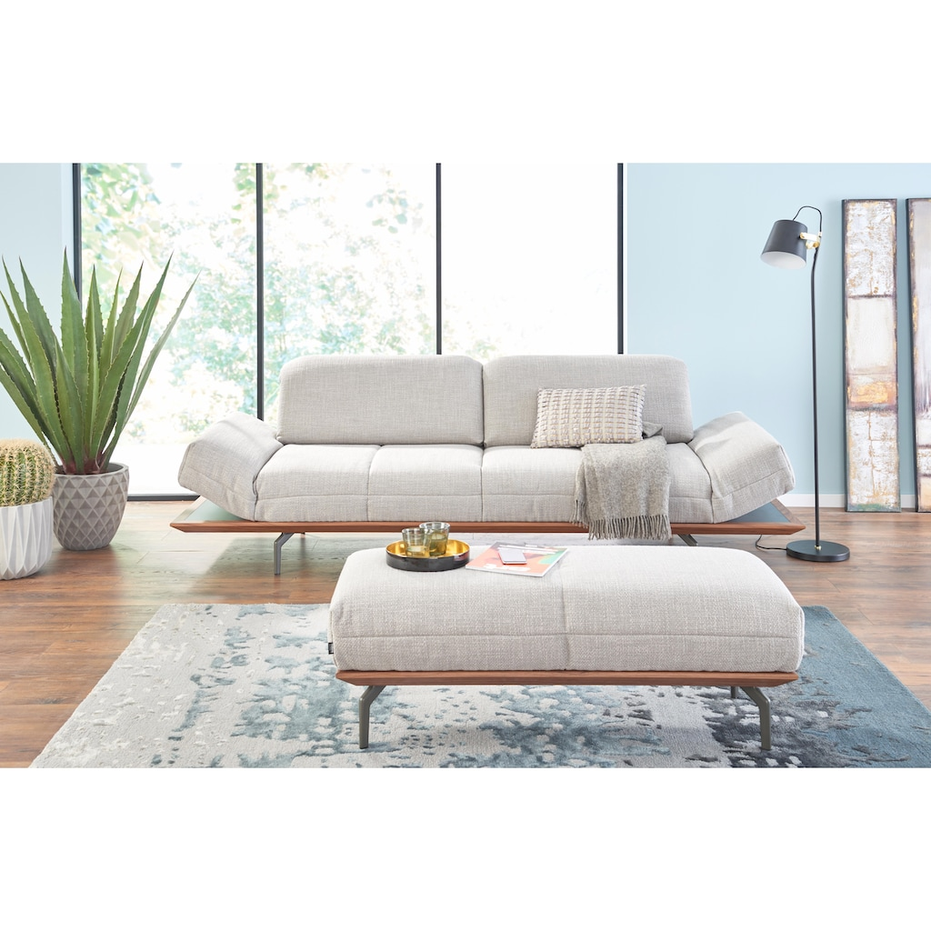 hülsta sofa Hocker »hs.420«