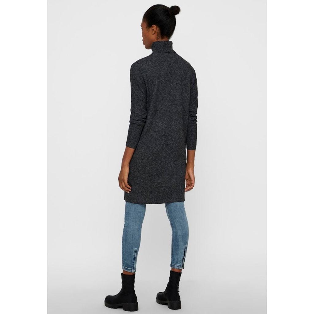 Vero Moda Strickkleid »VMBRILLIANT«