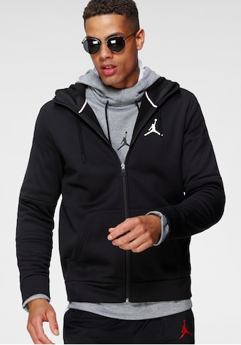 Jordan Kapuzensweatjacke »Men´s Therma Fullzip Training Fleece« kaufen