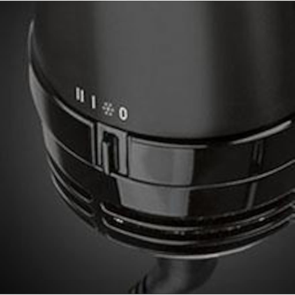 Revlon Haartrockner »RVDR5222E«, 800 W, Salon One-Step Hair Dryer & Volumiser