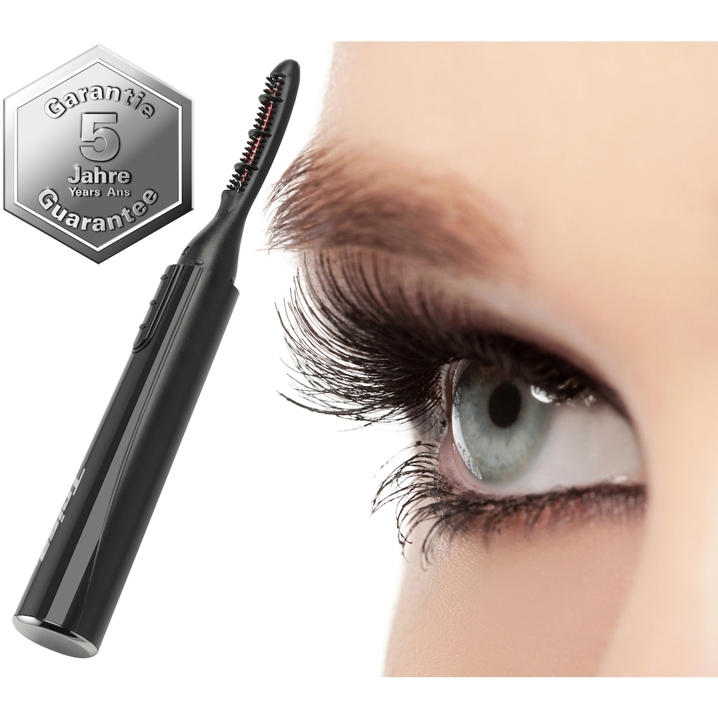Trisa Wimpernzange »Perfect Eyelash Curler«