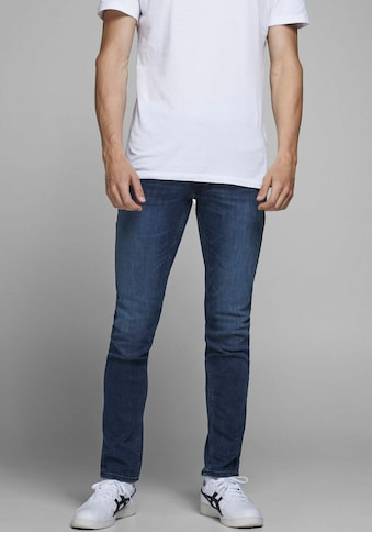 Jack & Jones Slim - fit - Jeans »Glenn ORI« kaufen