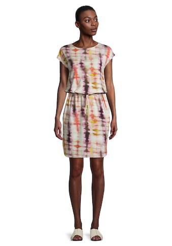 Cartoon Sommerkleid »ohne Arm« kaufen