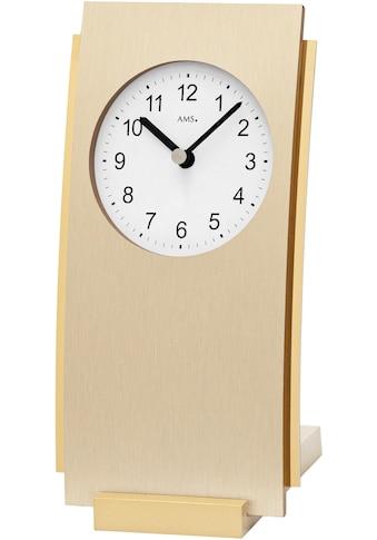 AMS Tischuhr »T1153« kaufen