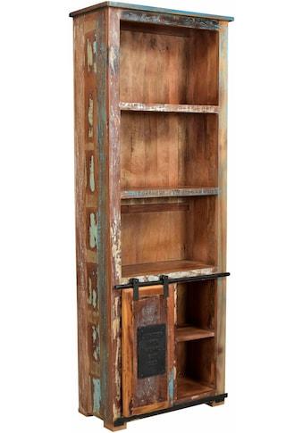 """SIT Bücherregal """"Jupiter"""" kaufen"""