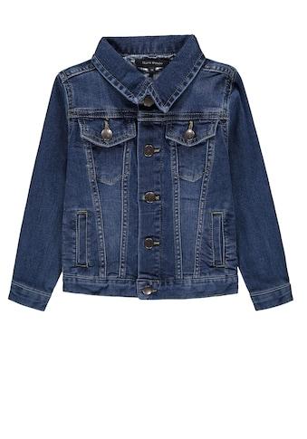 Marc O'Polo Junior Jeansjacke kaufen