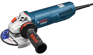 Bosch Professional Winkelschleifer »GWS 15-125 CIEP Professional«,... kaufen