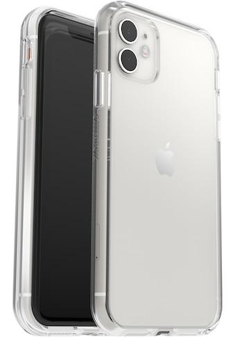 Otterbox Handyhülle »React für Apple iPhone 11«, Cover kaufen