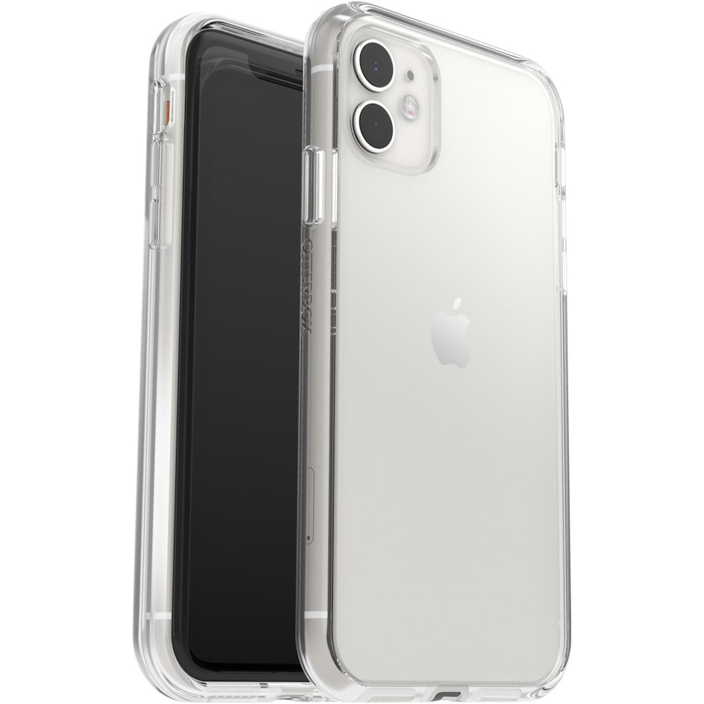 Otterbox Handyhülle »React für Apple iPhone 11«, Cover