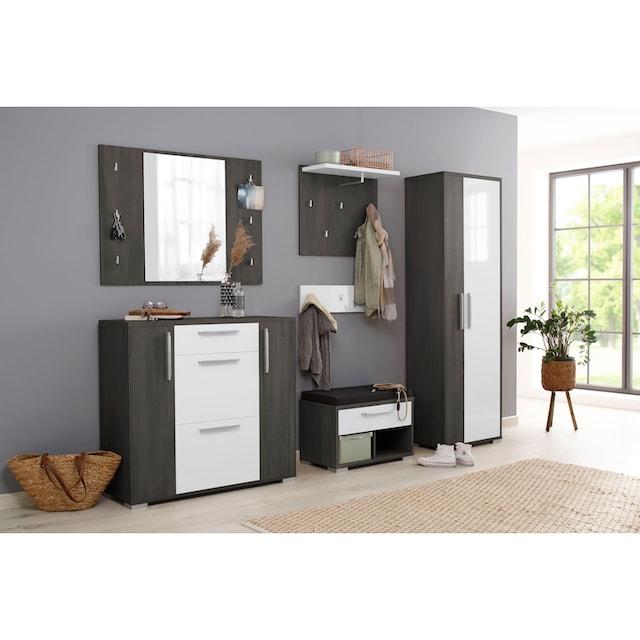 Maja Möbel Garderobenpaneel »Vendo«