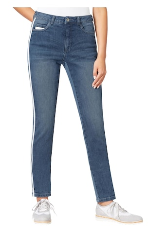 creation L 5-Pocket-Jeans kaufen