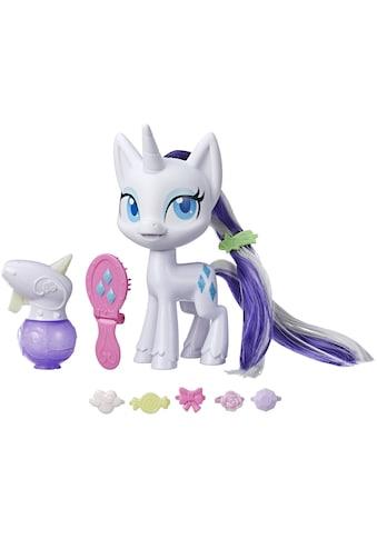"""Hasbro Spielfigur """"My Little Pony Rarity"""" kaufen"""