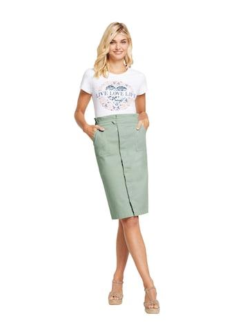 LINEA TESINI by Heine T-Shirt kaufen