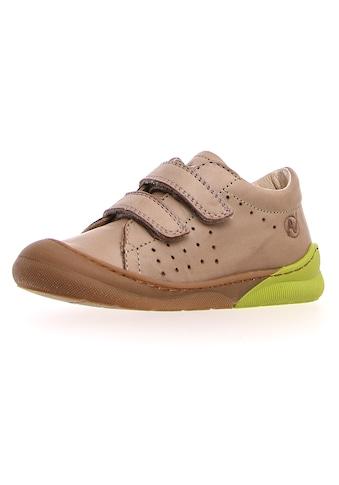 Naturino Sneaker »Gabby« kaufen