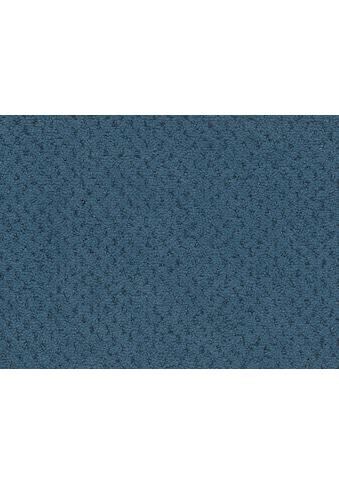 Vorwerk Teppichboden »SUPERIOR 1071«, rechteckig, 9 mm Höhe, Saxony tuftgemustert, 400... kaufen