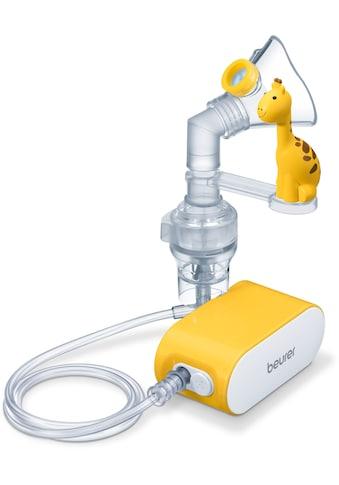 BEURER Inhalationsgerät »IH 58 Kids« kaufen