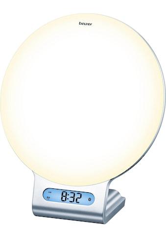 BEURER Tageslichtwecker »WL 75« kaufen