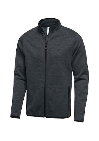 Joy Sportswear Trainingsjacke »KRISTIAN« kaufen