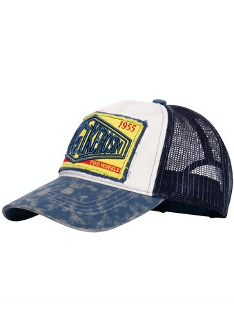 KingKerosin Trucker Cap »Since 1955« kaufen