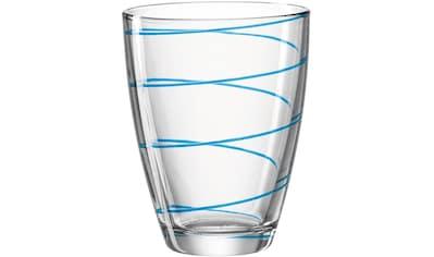 """montana - Glas Glas """"jolly"""" (6 - tlg.) kaufen"""
