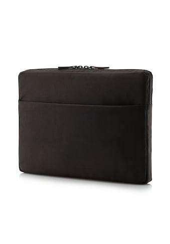 HP Spectre Folio Hülle »für Laptops oder Folio bis 33cm (13 Zoll)« kaufen