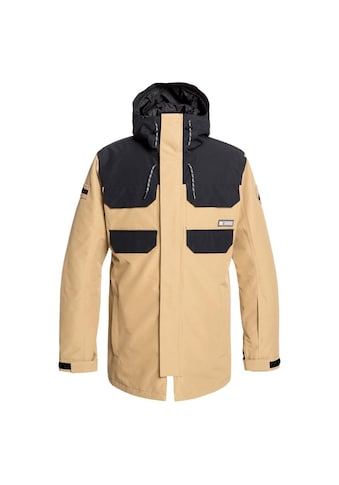 DC Shoes Snowboardjacke »Havent« kaufen