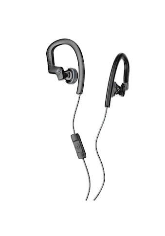 Skullcandy Headset »CHOPS FLEX W/MIC 1 Black/Gray/Black« kaufen