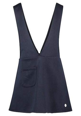 NOP Kleid »Verley« kaufen