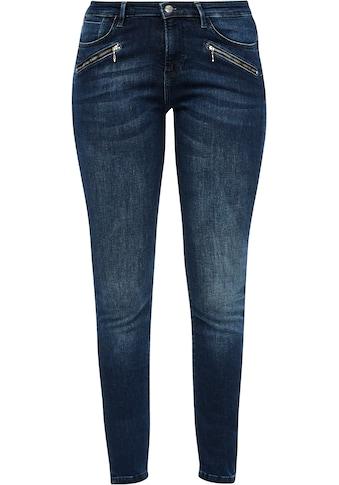 s.Oliver Skinny - fit - Jeans kaufen