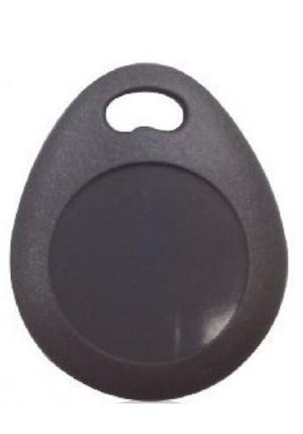 LUPUS ELECTRONICS Sensor »Tag-Reader-Chip«, Smart Home Zubehör kaufen
