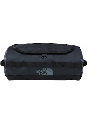 The North Face Kulturbeutel »Base Camp Travel Canister, L« kaufen