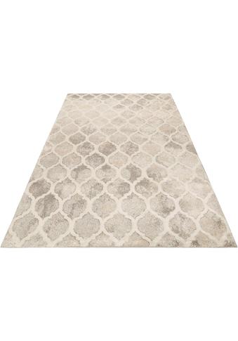 Teppich, »Replay«, Wecon home, rechteckig, Höhe 20 mm, maschinell gewebt kaufen