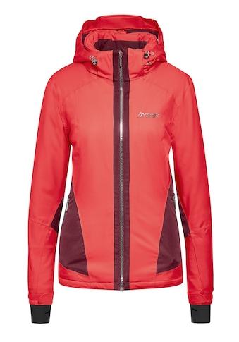 Maier Sports Skijacke »Salober W« kaufen