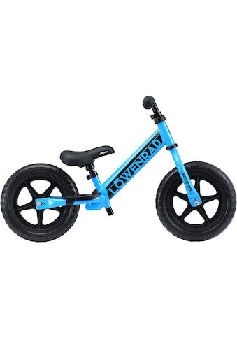 Löwenrad Laufrad »Sport« kaufen