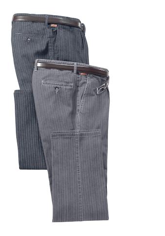 Classic Dehnbund-Jeans kaufen