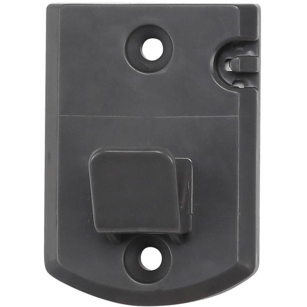 Grundig Akku-Hand-und Stielstaubsauger »VCP 3830«