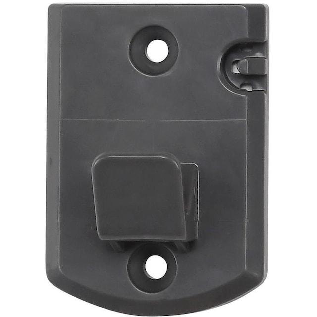 Grundig Akku-Hand-und Stielstaubsauger VCP 3830, 100 Watt, beutellos