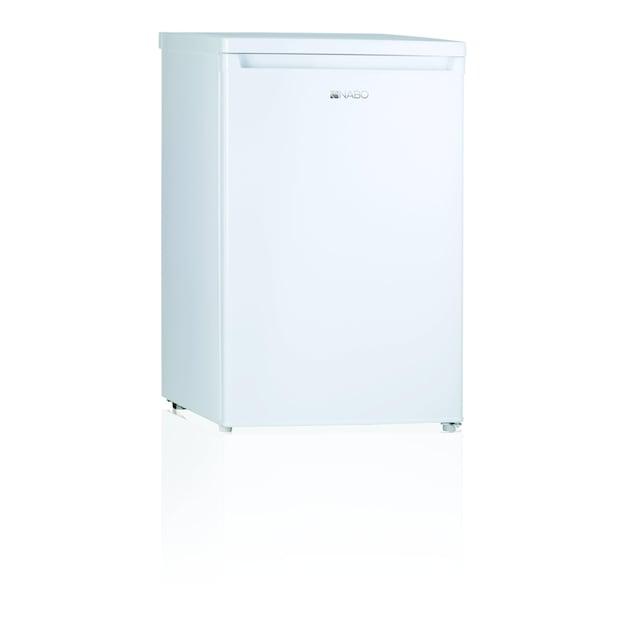 Kühlschrank, Nabo, »KT 1304«