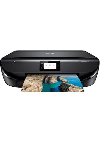 HP »ENVY 5030« Multifunktionsdrucker (WLAN (Wi - Fi)) kaufen