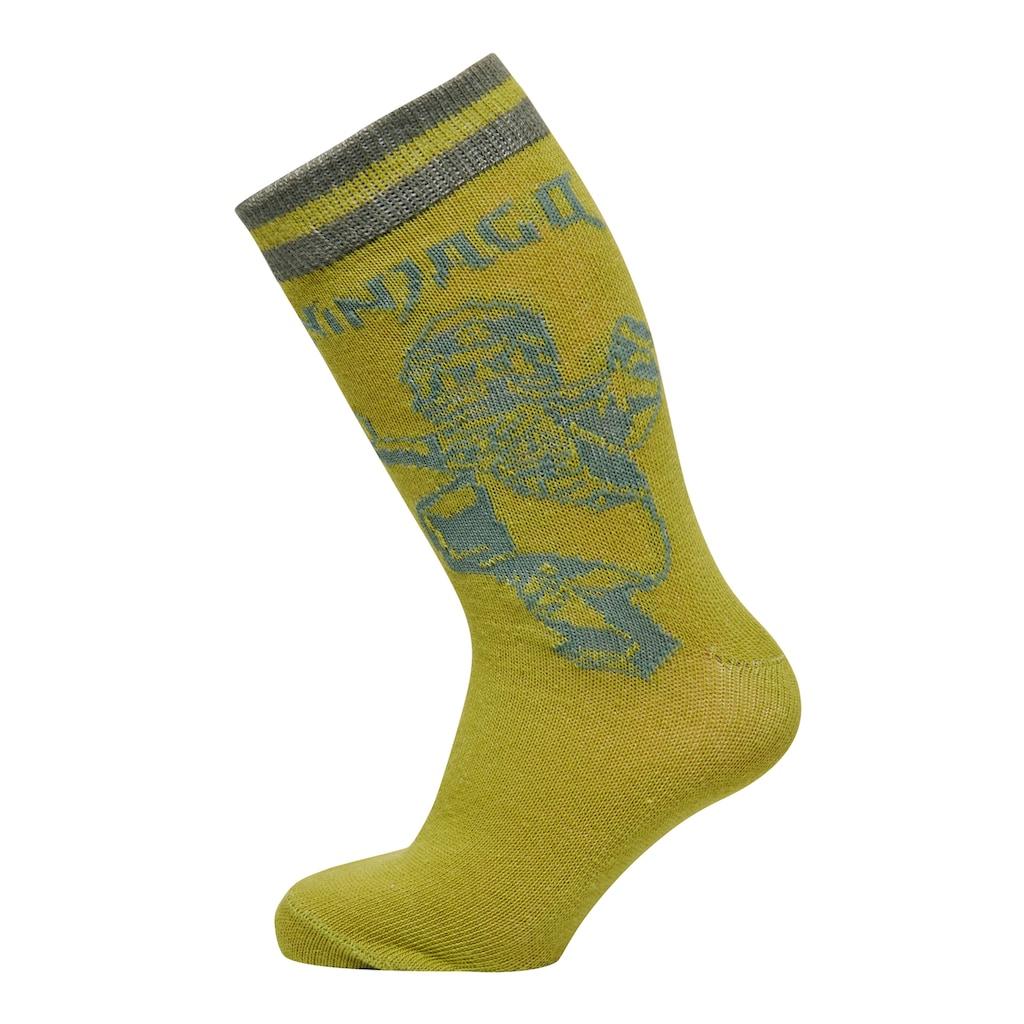 LEGO® Wear Socken »CM-51142«